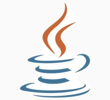 Java by skaz ★ $1.49 Stickers