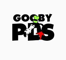Gooby PLS Unisex T-Shirt