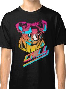Koala Chillin Classic T-Shirt