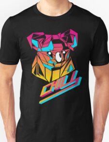 Koala Chillin Unisex T-Shirt