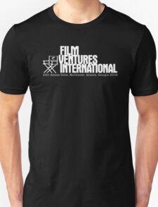 Film Ventures T-Shirt