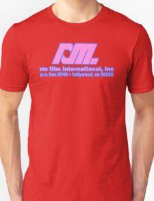 RM International T-Shirt