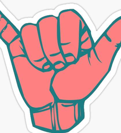 Tumblr Sticker Sticker