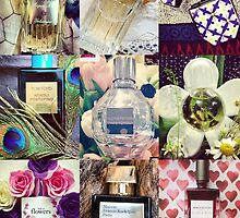 clicksnm_Fragrances & Perfumes Coupons by ClickSnM