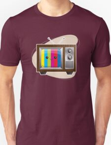 Retro Vision T-Shirt