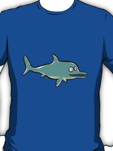 ichthyosaurus T-Shirt