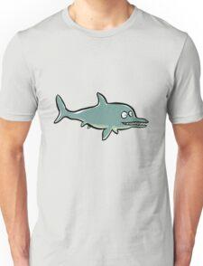 ichthyosaurus Unisex T-Shirt