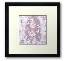21/365 Framed Print