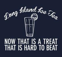 Long Island Ice Tea by e2productions