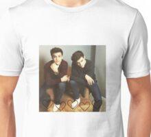 dolan twins Unisex T-Shirt