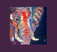 Celebration Elephant Unisex T-Shirt