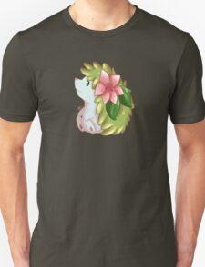 Shaymin Unisex T-Shirt