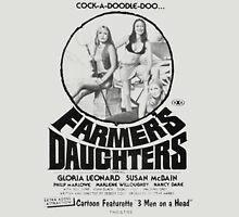 Farmer's Daughters T-Shirt
