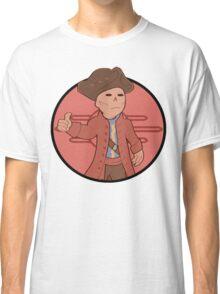 Isodoped! Classic T-Shirt