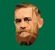 Conor McGregor - C'mere Til I Batter yeh Unisex T-Shirt