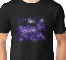 Dark Swan Unisex T-Shirt