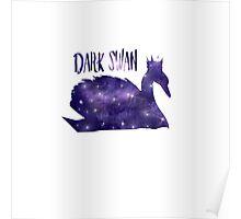 Dark Swan Poster