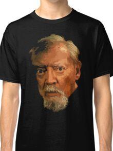 Jess Franco Classic T-Shirt