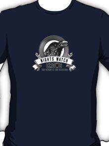The Nights Watch T-Shirt