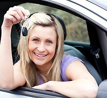 automatic driving lessons birmingham by joyn