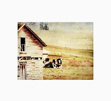 Cattle in the field Unisex T-Shirt