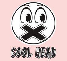 Cool Head Freak Kids Clothes