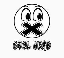 Cool Head Freak Unisex T-Shirt