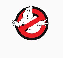 Ghostbusters 80's Tee (US) T-Shirt