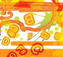 Colour_Me_Pop Sticker