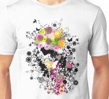 passepied Unisex T-Shirt