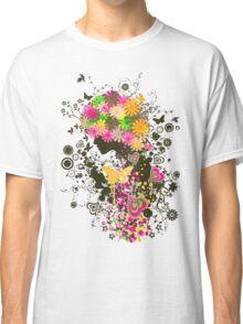 Vivace Classic T-Shirt