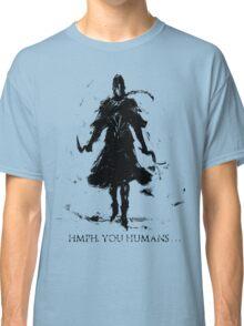 Lord's Blade Ciaran Classic T-Shirt