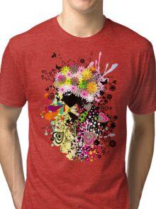 Vivace Tri-blend T-Shirt