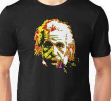 ALBERT THE GREAT  Unisex T-Shirt