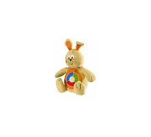 Baby Toys Online India by newsuresh