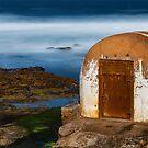 Pumphouse by vilaro Images