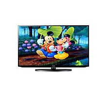 "Samsung 5 Series Smart Full HD LED TV 40"" UA40F5500AR expert reviews by aishsharma764"