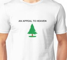 An Appeal To Heaven T-Shirt