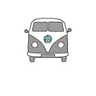 vw  by SamanthaMirosch