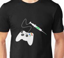 Addiction Unisex T-Shirt