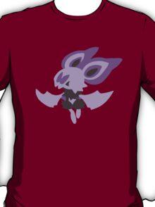 Noibat Minimalist T-Shirt