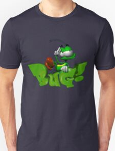 BUG! T-Shirt