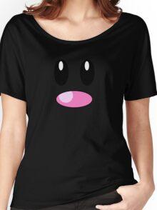 Diglett Women's Relaxed Fit T-Shirt