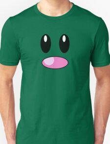 Diglett Unisex T-Shirt
