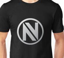 EnVyUs Logo Unisex T-Shirt