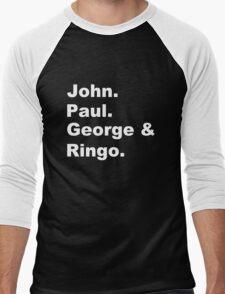 Heroes Del Silencio Rock Music T-Shirt