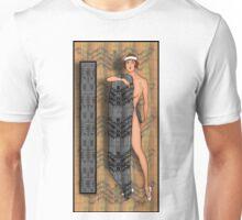 20's 10 Unisex T-Shirt