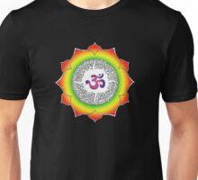 Aum 9 Unisex T-Shirt