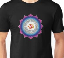 Aum 11 Unisex T-Shirt