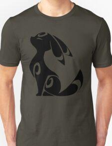 Umbreon T-Shirt